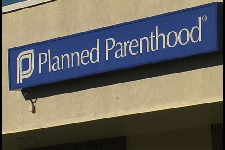 "Planned Parenthood Director Uses ""Checkbox"" To Skirt Federal Partial-Birth Abortion Law [VIDEO]"
