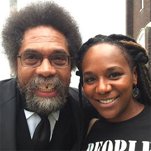cornel-west-bree-newsome