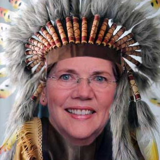 Interesting: Why Did Joe Biden Meet with Elizabeth Warren?
