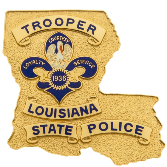 louisiana_state_police_badge_5_0_1408463367