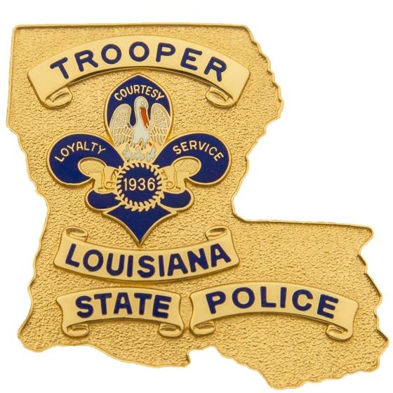 louisiana_state_police_badge_5_0_1408463367