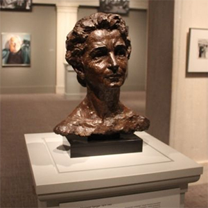 Black Ministers Want Removal of Margaret Sanger Sculpture