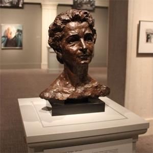 Black Ministers Want Removal of Margaret Sanger Sculpture