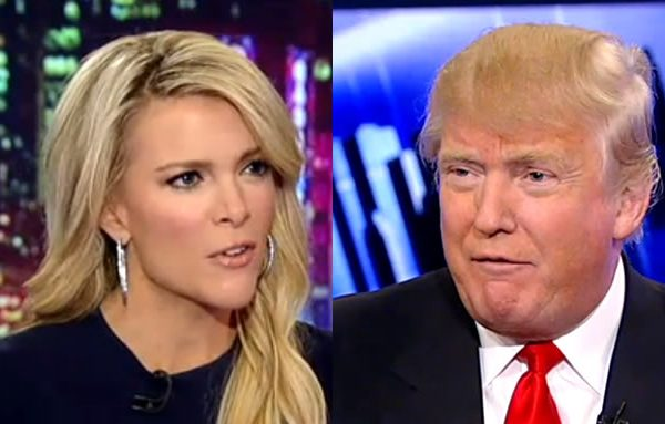 Fox News Megyn Kelly Will Moderate January's GOP Debate