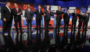 republican-presidential-debate
