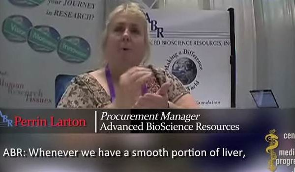 #PPSellsBabyParts: 9th Undercover Planned Parenthood Video Released [VIDEO]
