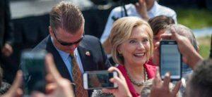 Hillary 2.0