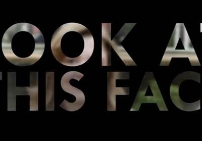 #CNNDebate: Fiorina vs. Trump Could Get Exciting