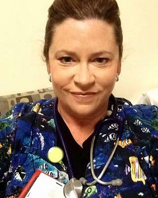 Nurses Criticize