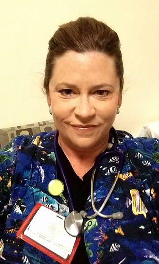 """Nurses Criticize """"The View"""" After Hosts Slam Miss Colorado's Talent Monologue"""