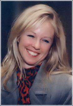 #September11 – Barbara Olson, Flight 77