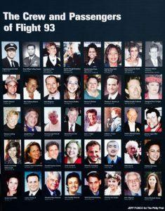 Flight93011