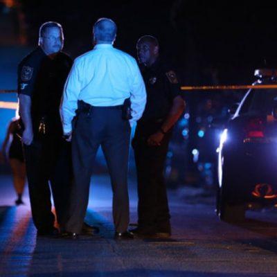 Dekalb Officer, Homeowner Shot After Police Enter Wrong House