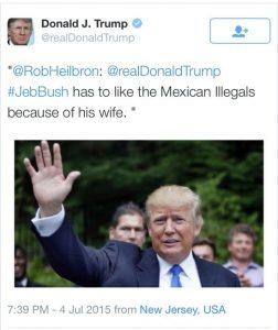 Trump_deleted_RT