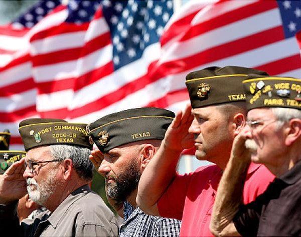 VA IG Report Confirms Backlog Fatal To 300,000 Veterans