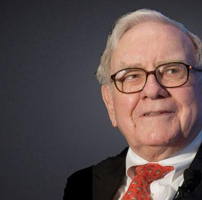 Al Qaeda Magazine Threatens Attack on Koch Brothers, Buffett, and Bloomberg