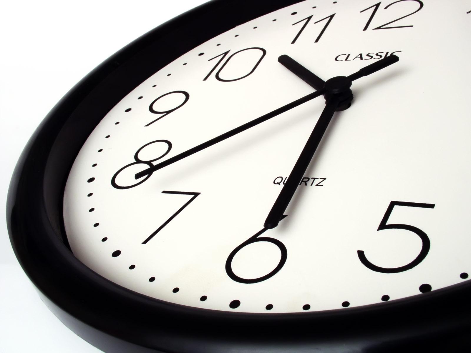 clock1.jpg (1600×1200)