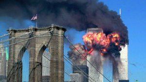 september-11-2001-911-ground-zero-twin-towers-15