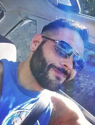 #UCCShooting: Forget The Gunman, Honor Army Veteran Chris Mintz