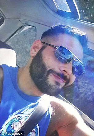 #UCCShooting: Forget The Gunman, Honor Army Veteran Chris Mintz
