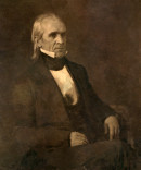 James K. Polk - The only President that ever served as Speaker