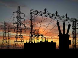 #ISIS Attacking the Energy Grid?