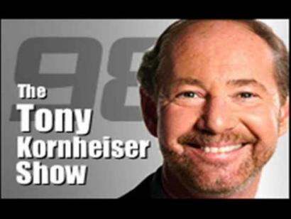 ESPN'S Tony Kornheiser Compares Tea Party To ISIS Caliphate [Audio]