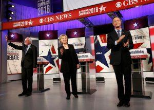 151114-debate-cbs-candidates.jpg.CROP.promo-xlarge2