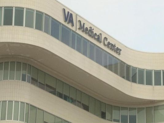 First VA Transgender Clinic to Open in Cleveland
