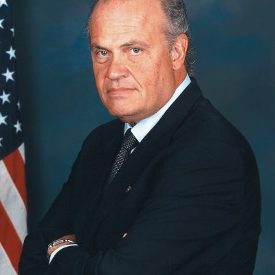 Vile Gawker slimes Fred Thompson in Death