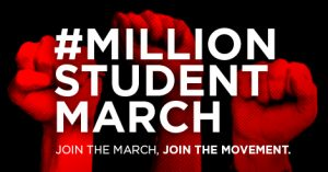 MillionStudentMarch-logo