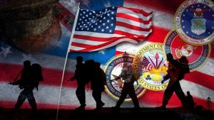 Veterans-Day-Images-Of-For-Facebook
