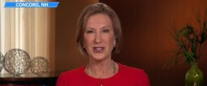abc_carly_fiorina_the_view_jc_151106_31x13_1600