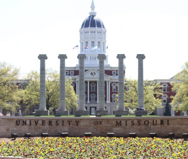 Was the Fecal Swastika at Mizzou a Hoax?