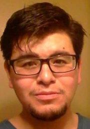 Farook's friend Enrique Marquez, latest illustration of Immigration fraud