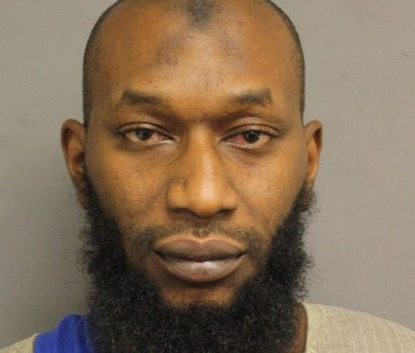 Fake Hate Crime? Reported Attendee Arrested For Houston Christmas Day Mosque Fire
