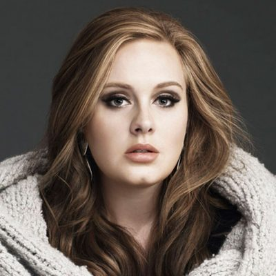 Petition Wants Singer Adele To Publicly Recognize Her