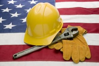 Senate Omnibus Bill Secret Deal Will Quadruple H-2B Visas For Foreign Guest Workers
