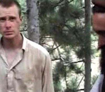 Bowe Bergdahl Will Face Court-Martial For Desertion