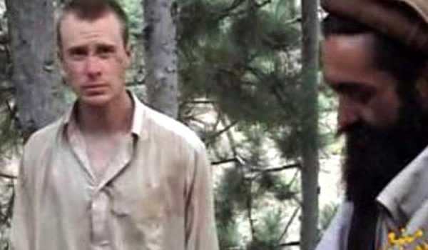Bowe Bergdahl Will Face Court-Martial For Desertion