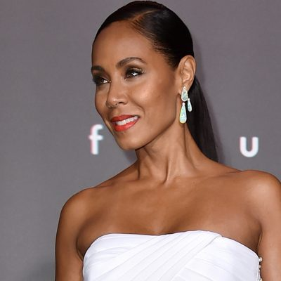 Jada Pinkett Smith and Others To Boycott the Academy Awards Over
