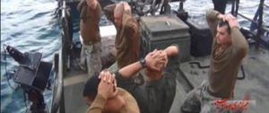 ht_soldiers_video_01_jc_160113_31x13_1600