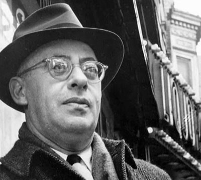 Trump is Using Alinsky Tactics to Attack Opponents