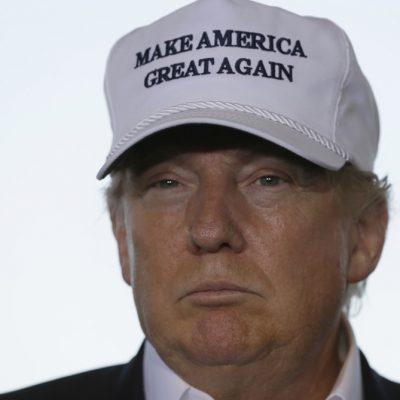 The 2016 Election and The Anger Surrounding Trump: Why Situational Awareness Is Important