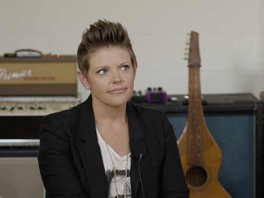 Dixie Chicks Natalie Maines Opens Her Big Mouth Again, Takes Aim at Ted Cruz