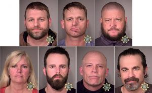mugshots-oregon-0127