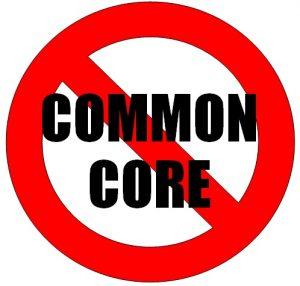 stop-common-core1