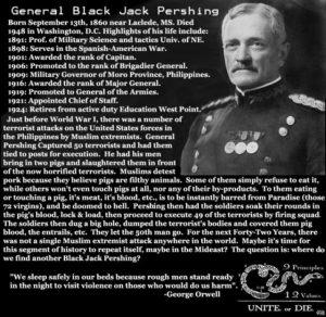 black-jack-pershing