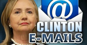 clinton-emails-725x375