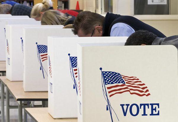 Federal Judge Rebukes DoJ Over NonCitizen Voter Registration Case